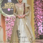 Nickie Nina Collection at Hum Bridal Couture Week 2017 (54)