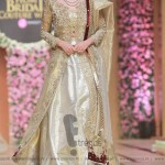 Nickie Nina Collection at Hum Bridal Couture Week 2017 (55)