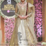 Nickie Nina Collection at Hum Bridal Couture Week 2017 (56)