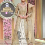 Nickie Nina Collection at Hum Bridal Couture Week 2017 (57)