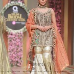 Nickie Nina Collection at Hum Bridal Couture Week 2017 (58)