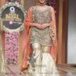 Nickie Nina Collection at Hum Bridal Couture Week 2017 (59)