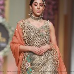 Nickie Nina Collection at Hum Bridal Couture Week 2017 (60)