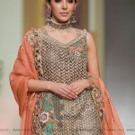 Nickie Nina Collection at Hum Bridal Couture Week 2017 (61)