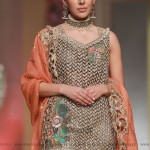 Nickie Nina Collection at Hum Bridal Couture Week 2017 (62)