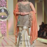 Nickie Nina Collection at Hum Bridal Couture Week 2017 (63)