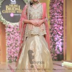 Nickie Nina Collection at Hum Bridal Couture Week 2017 (64)