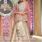 Nickie Nina Collection at Hum Bridal Couture Week 2017 (65)
