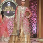Nickie Nina Collection at Hum Bridal Couture Week 2017 (67)