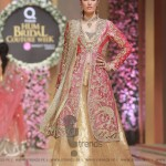 Nickie Nina Collection at Hum Bridal Couture Week 2017 (68)