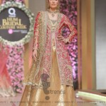 Nickie Nina Collection at Hum Bridal Couture Week 2017 (69)