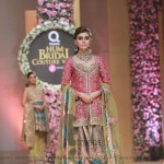 Nickie Nina Collection at Hum Bridal Couture Week 2017 (7)