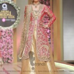 Nickie Nina Collection at Hum Bridal Couture Week 2017 (70)