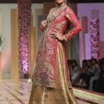 Nickie Nina Collection at Hum Bridal Couture Week 2017 (72)