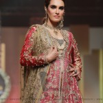 Nickie Nina Collection at Hum Bridal Couture Week 2017 (73)
