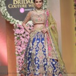 Nickie Nina Collection at Hum Bridal Couture Week 2017 (74)