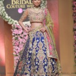 Nickie Nina Collection at Hum Bridal Couture Week 2017 (75)