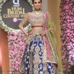 Nickie Nina Collection at Hum Bridal Couture Week 2017 (76)