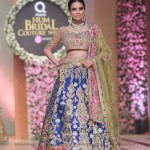 Nickie Nina Collection at Hum Bridal Couture Week 2017 (77)