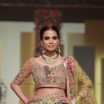 Nickie Nina Collection at Hum Bridal Couture Week 2017 (78)