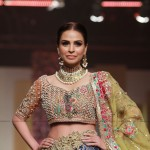 Nickie Nina Collection at Hum Bridal Couture Week 2017 (79)