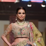 Nickie Nina Collection at Hum Bridal Couture Week 2017 (80)