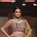 Nickie Nina Collection at Hum Bridal Couture Week 2017 (81)