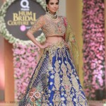 Nickie Nina Collection at Hum Bridal Couture Week 2017 (82)