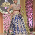 Nickie Nina Collection at Hum Bridal Couture Week 2017 (83)