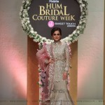 Nickie Nina Collection at Hum Bridal Couture Week 2017 (85)