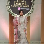 Nickie Nina Collection at Hum Bridal Couture Week 2017 (86)