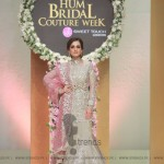 Nickie Nina Collection at Hum Bridal Couture Week 2017 (87)