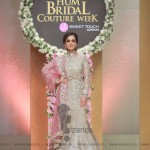 Nickie Nina Collection at Hum Bridal Couture Week 2017 (88)