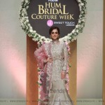 Nickie Nina Collection at Hum Bridal Couture Week 2017 (89)