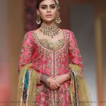 Nickie Nina Collection at Hum Bridal Couture Week 2017 (9)