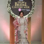 Nickie Nina Collection at Hum Bridal Couture Week 2017 (90)