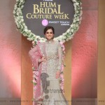 Nickie Nina Collection at Hum Bridal Couture Week 2017 (91)