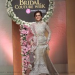 Nickie Nina Collection at Hum Bridal Couture Week 2017 (92)