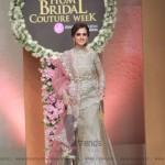 Nickie Nina Collection at Hum Bridal Couture Week 2017 (93)