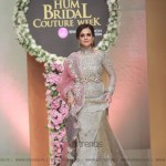 Nickie Nina Collection at Hum Bridal Couture Week 2017 (94)