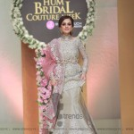 Nickie Nina Collection at Hum Bridal Couture Week 2017 (95)