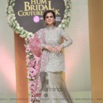 Nickie Nina Collection at Hum Bridal Couture Week 2017 (96)