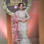 Nickie Nina Collection at Hum Bridal Couture Week 2017 (97)