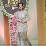 Nickie Nina Collection at Hum Bridal Couture Week 2017 (98)