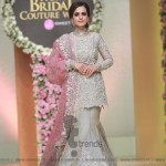 Nickie Nina Collection at Hum Bridal Couture Week 2017 (99)
