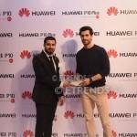 Salman & shehzad noor (win Huawei Phone)_640x960