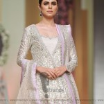 Sana Abbas Collection at Hum Bridal Couture Week 2017 (10)