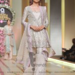 Sana Abbas Collection at Hum Bridal Couture Week 2017 (11)