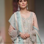 Sana Abbas Collection at Hum Bridal Couture Week 2017 (15)