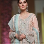 Sana Abbas Collection at Hum Bridal Couture Week 2017 (16)